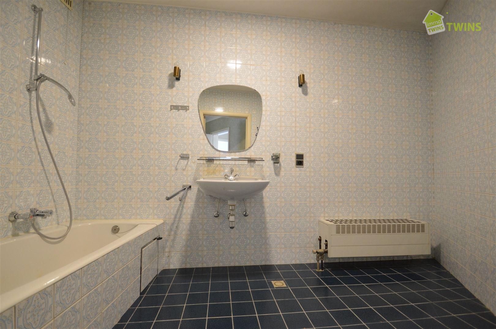 Foto 7 : Appartement te 9280 LEBBEKE (België) - Prijs € 625