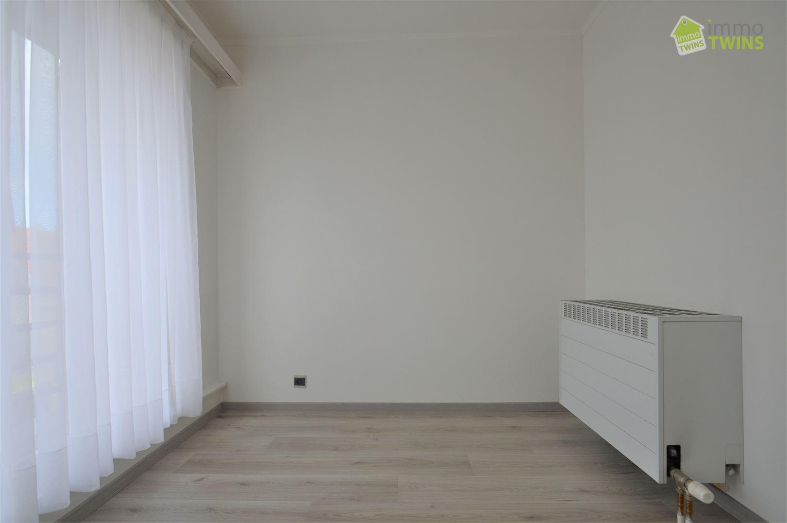 Foto 10 : Appartement te 9280 LEBBEKE (België) - Prijs € 650