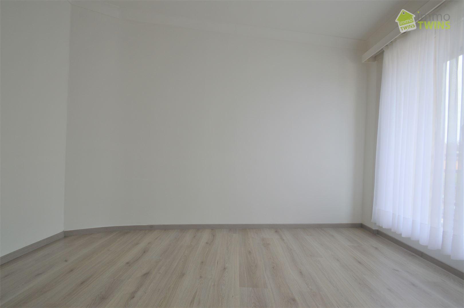 Foto 11 : Appartement te 9280 LEBBEKE (België) - Prijs € 650
