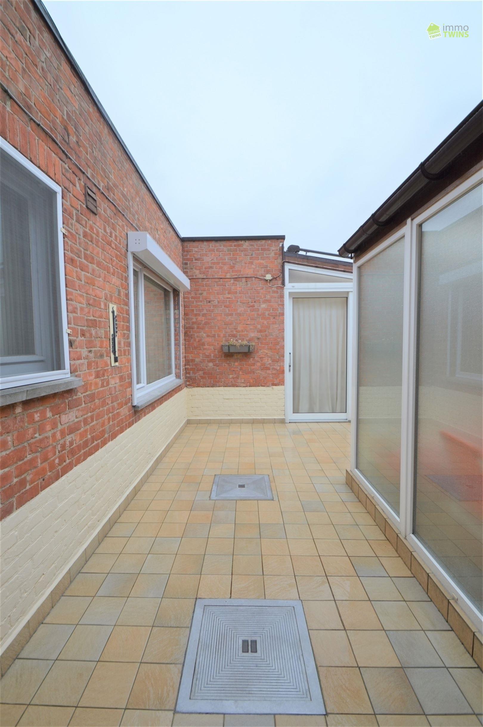 Foto 17 : Woning te 9200 Baasrode (België) - Prijs € 685