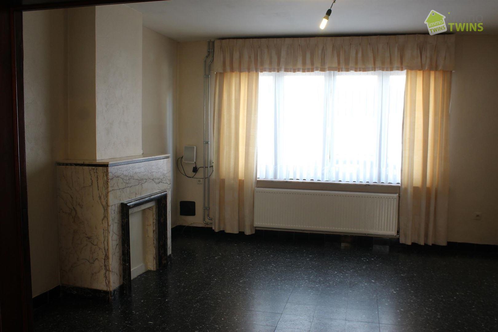 Foto 5 : Woning te 9200 Baasrode (België) - Prijs € 685