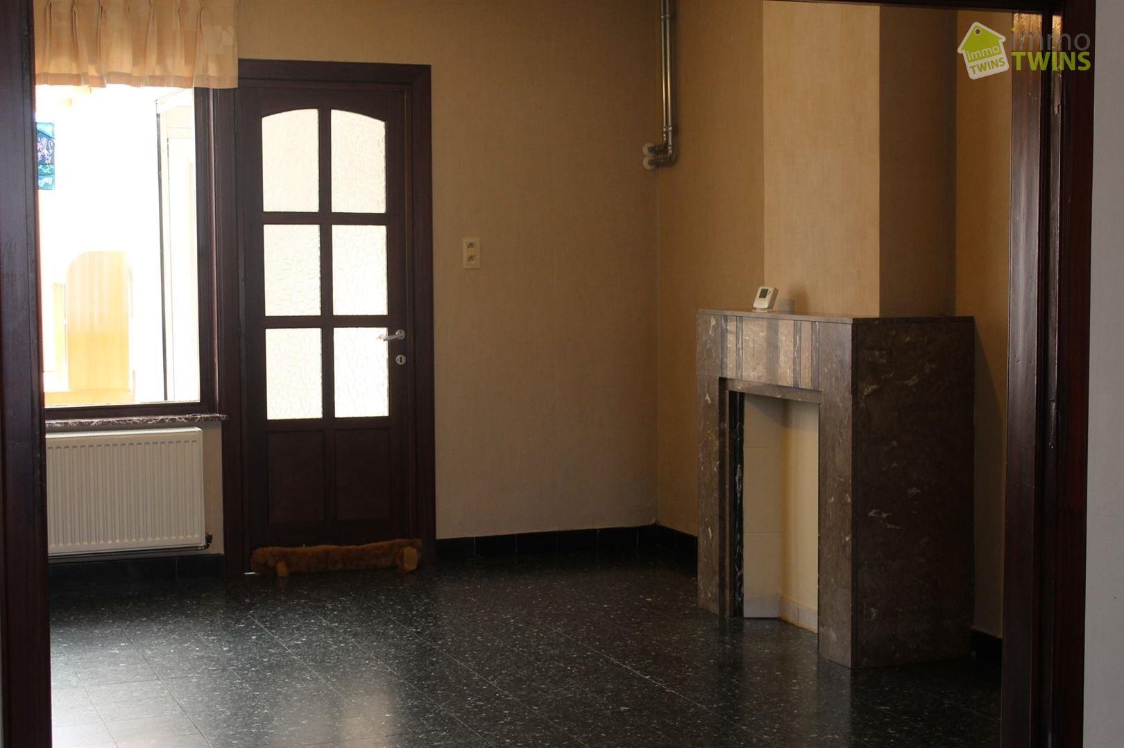 Foto 7 : Woning te 9200 Baasrode (België) - Prijs € 685