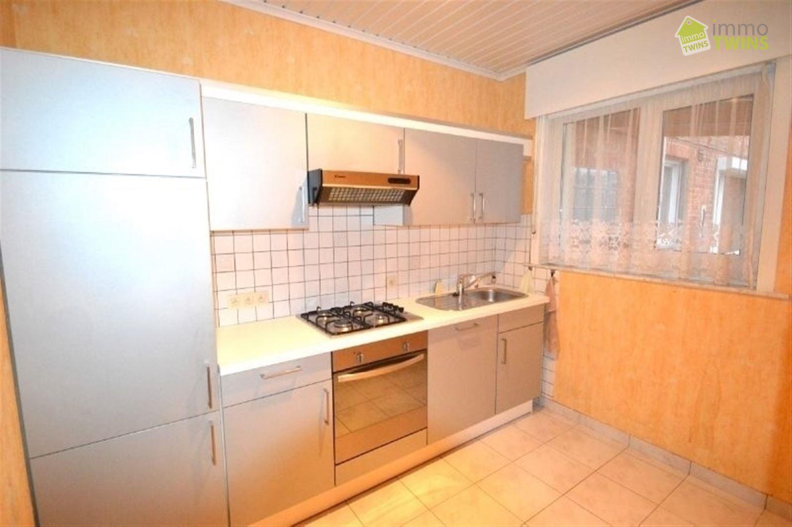 Foto 8 : Woning te 9200 Baasrode (België) - Prijs € 685