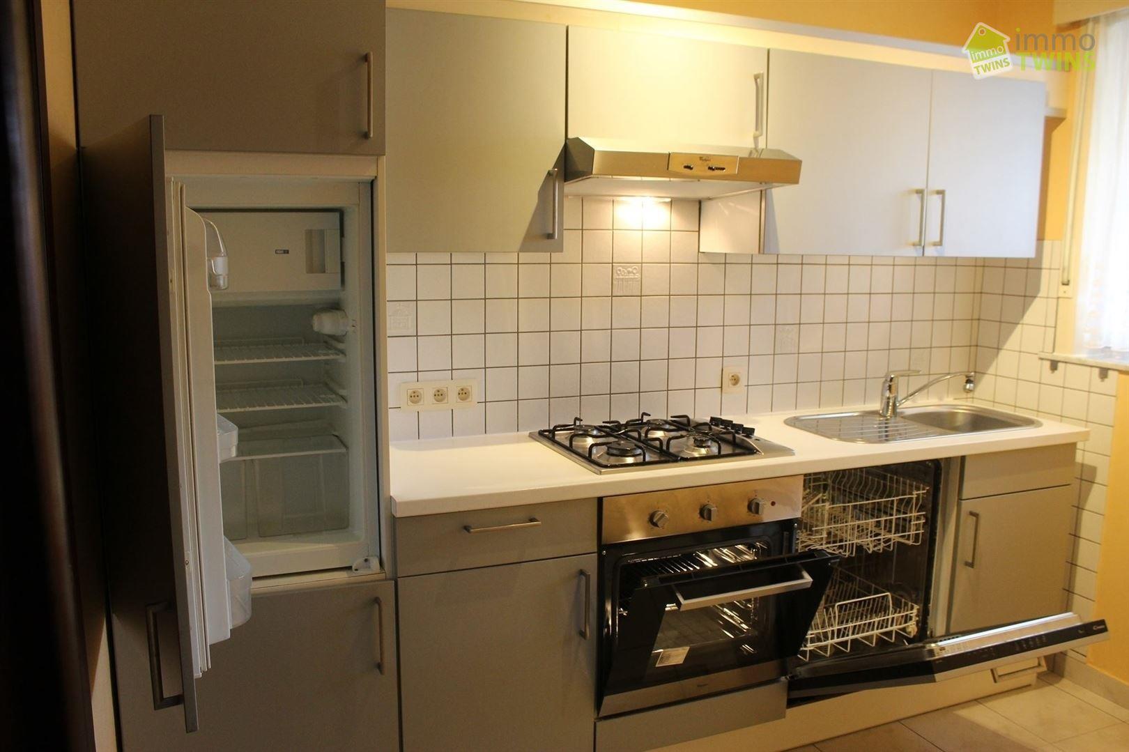 Foto 9 : Woning te 9200 Baasrode (België) - Prijs € 685