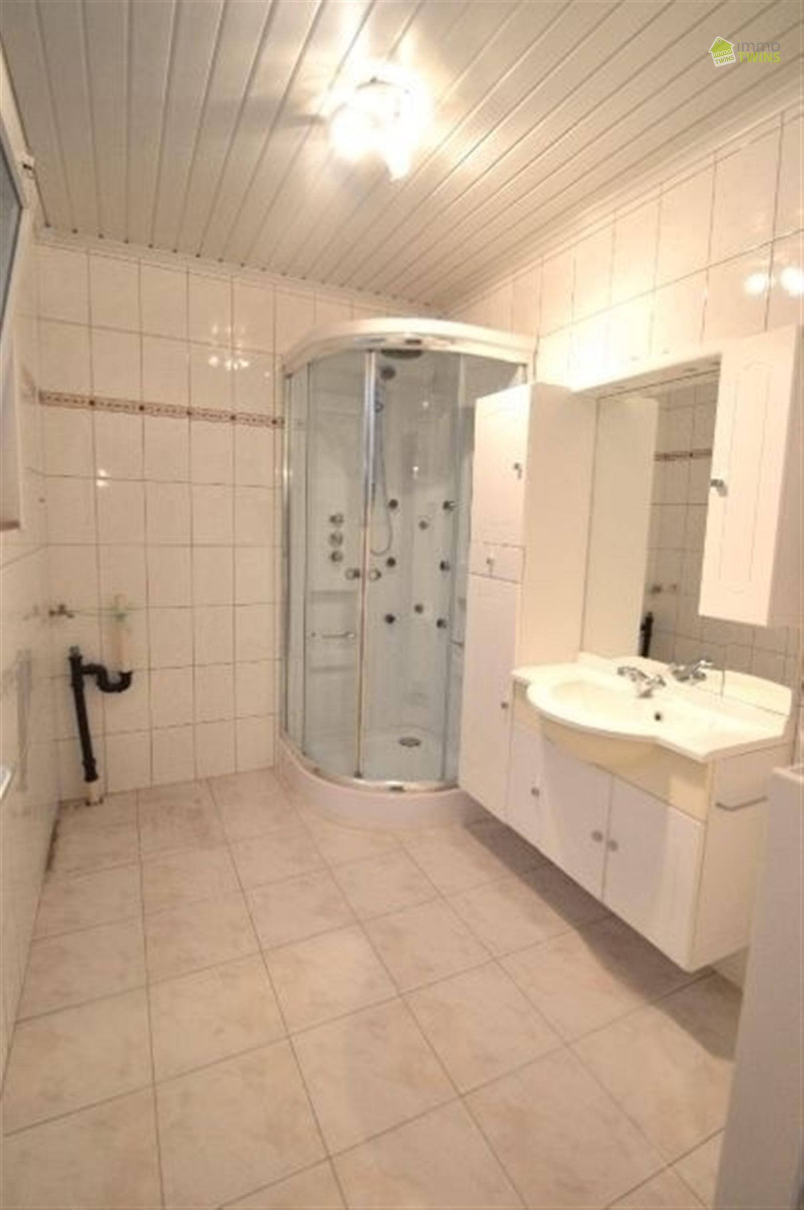 Foto 10 : Woning te 9200 Baasrode (België) - Prijs € 685