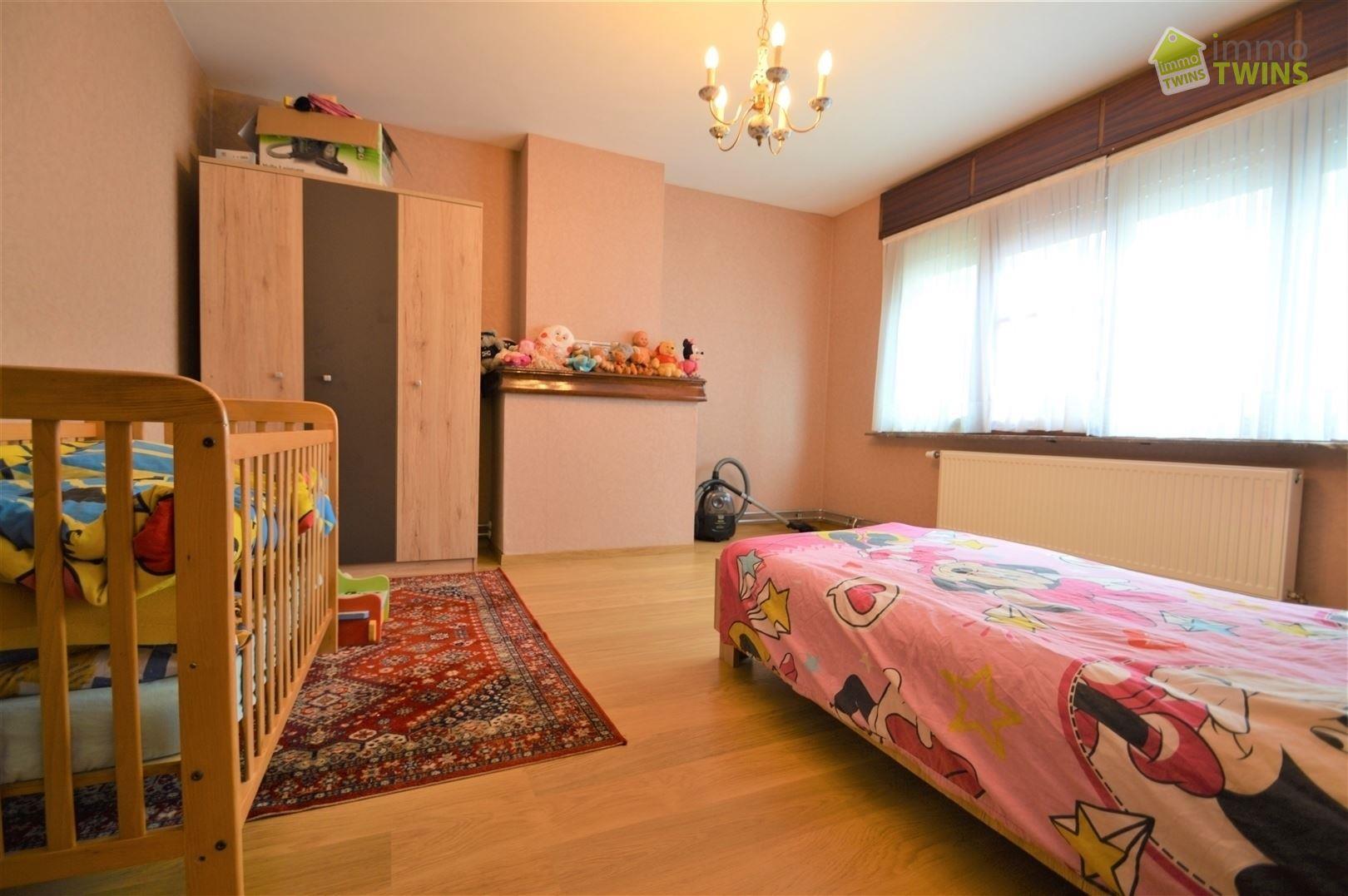 Foto 14 : Woning te 9200 Baasrode (België) - Prijs € 685