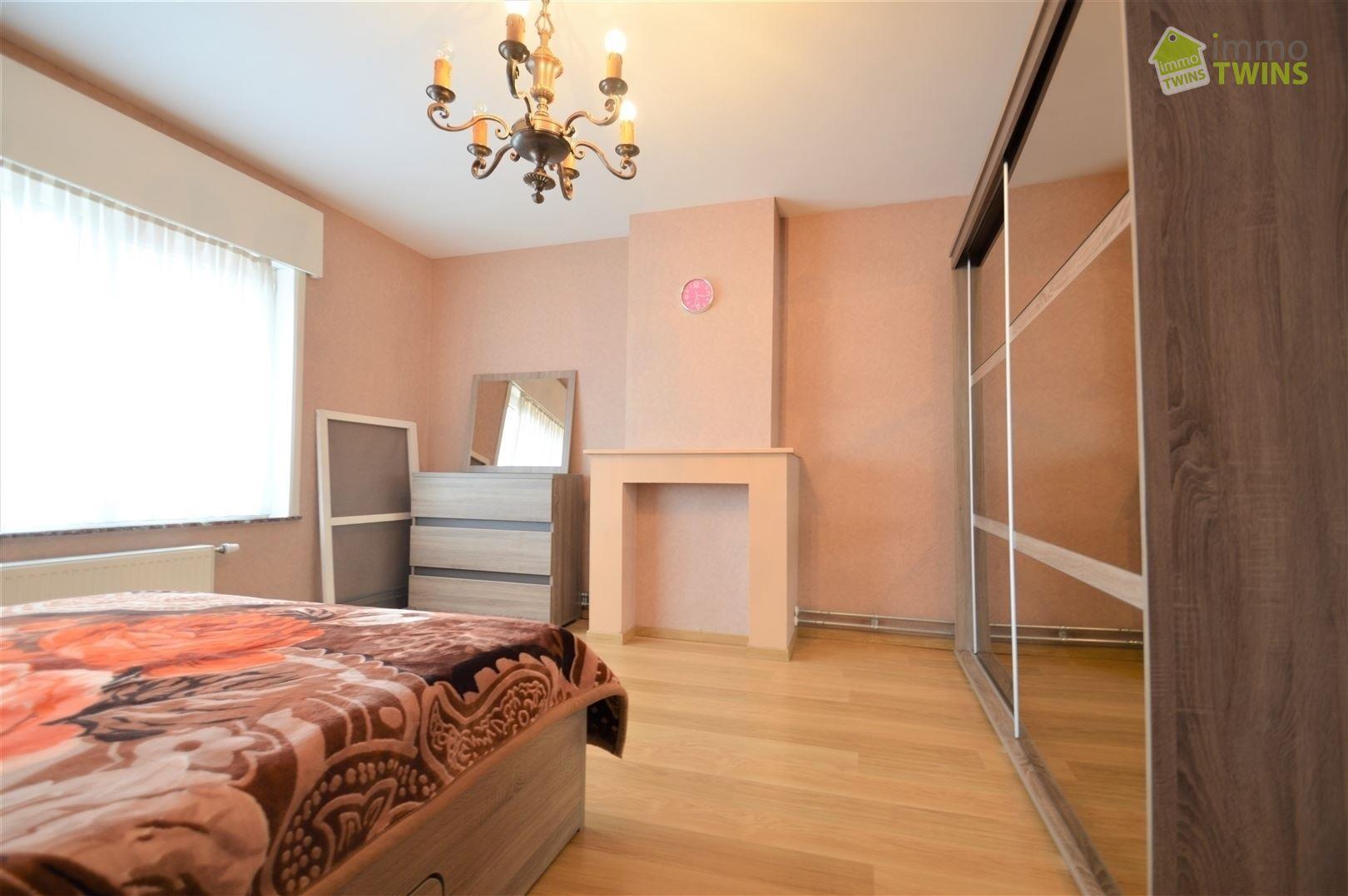 Foto 15 : Woning te 9200 Baasrode (België) - Prijs € 685