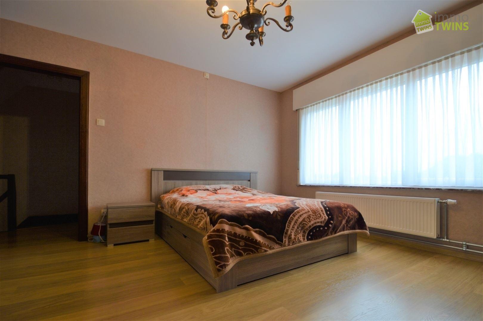 Foto 16 : Woning te 9200 Baasrode (België) - Prijs € 685