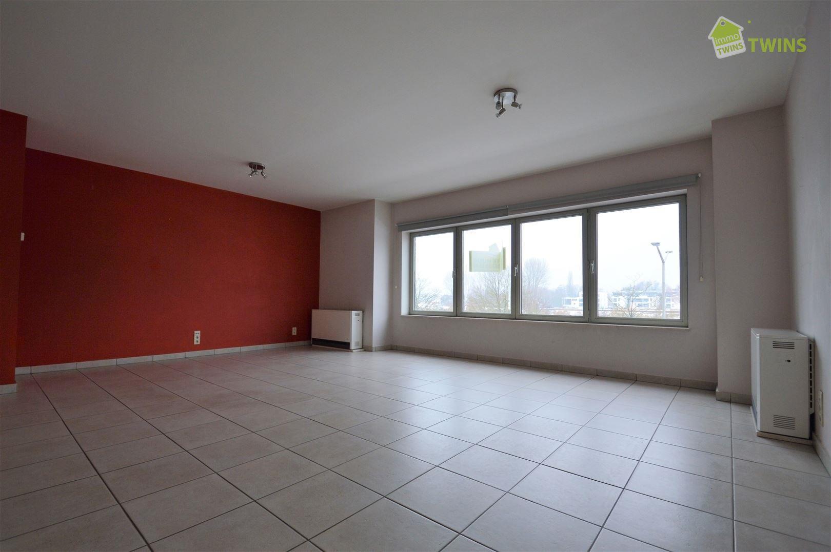 Foto 2 : Appartement te 9200 DENDERMONDE (België) - Prijs € 590