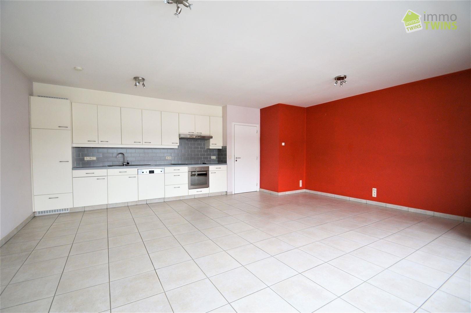 Foto 3 : Appartement te 9200 DENDERMONDE (België) - Prijs € 590