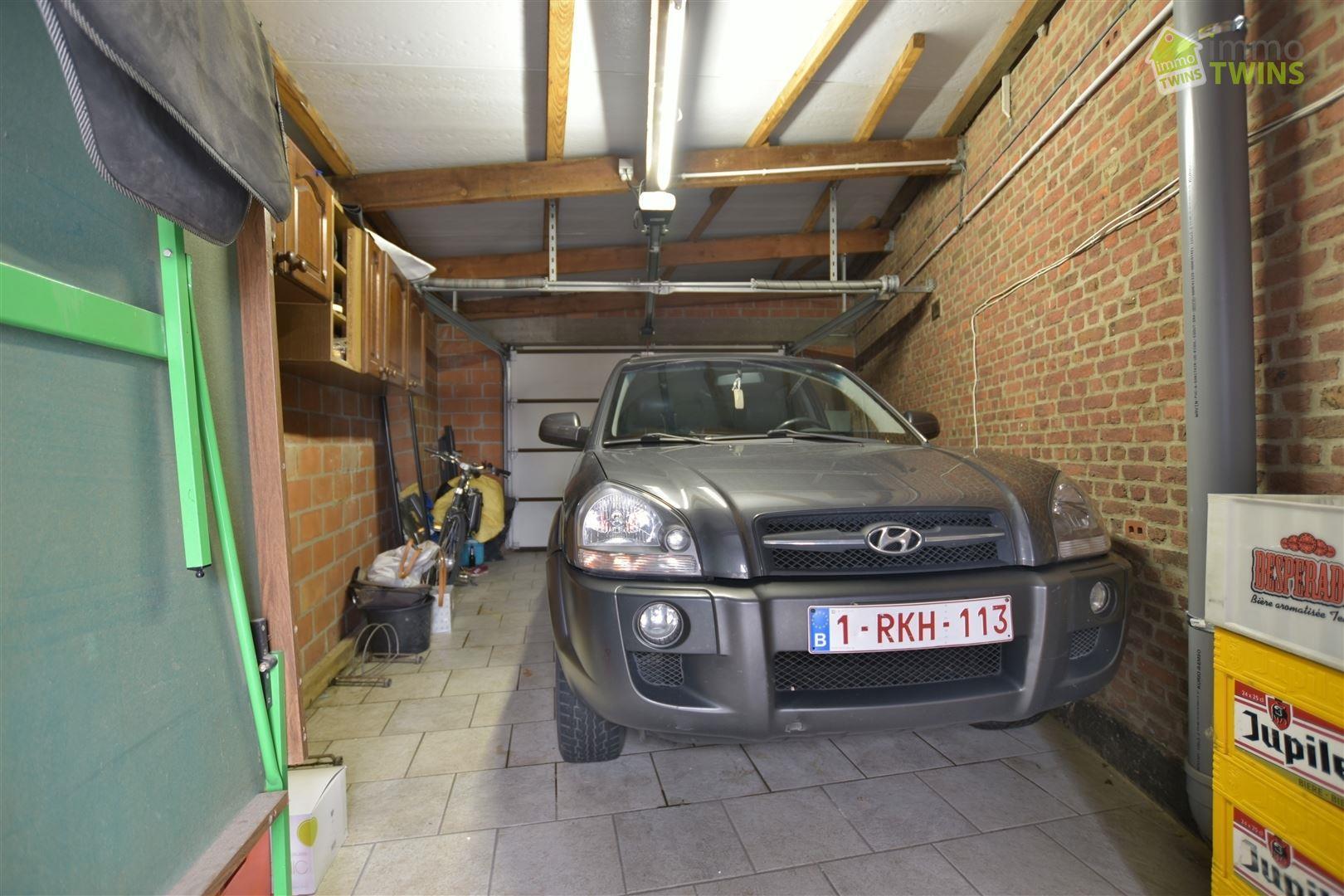 Foto 18 : Woning te 9200 SINT-GILLIS-DENDERMONDE (België) - Prijs € 225.000
