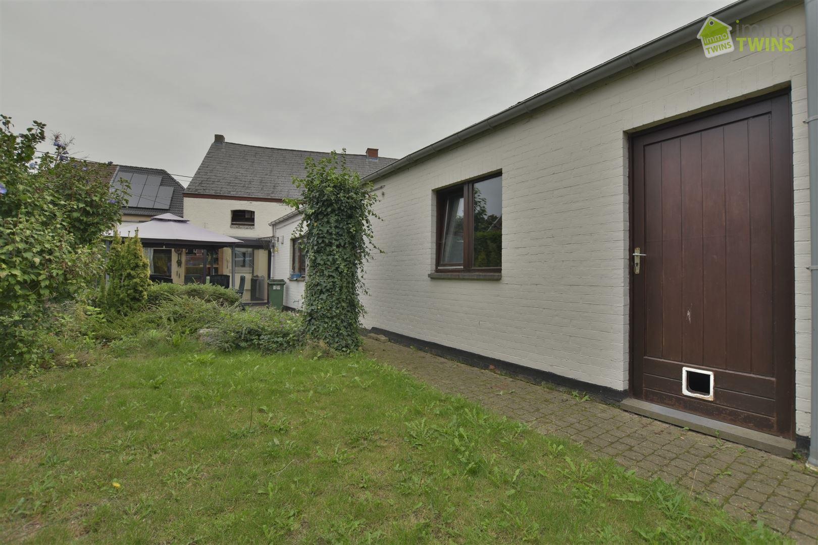 Foto 20 : Woning te 9200 SINT-GILLIS-DENDERMONDE (België) - Prijs € 225.000