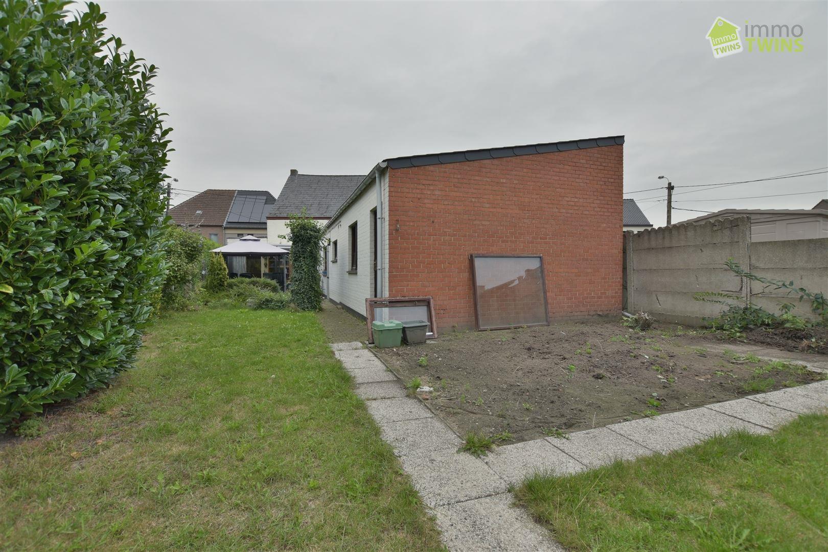 Foto 21 : Woning te 9200 SINT-GILLIS-DENDERMONDE (België) - Prijs € 225.000
