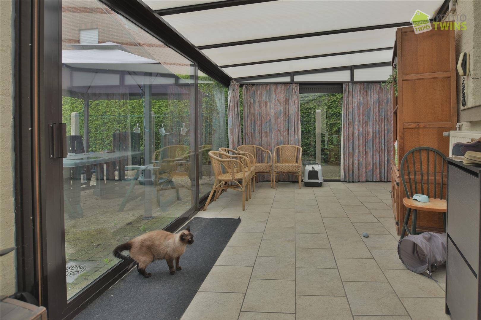 Foto 5 : Woning te 9200 SINT-GILLIS-DENDERMONDE (België) - Prijs € 225.000