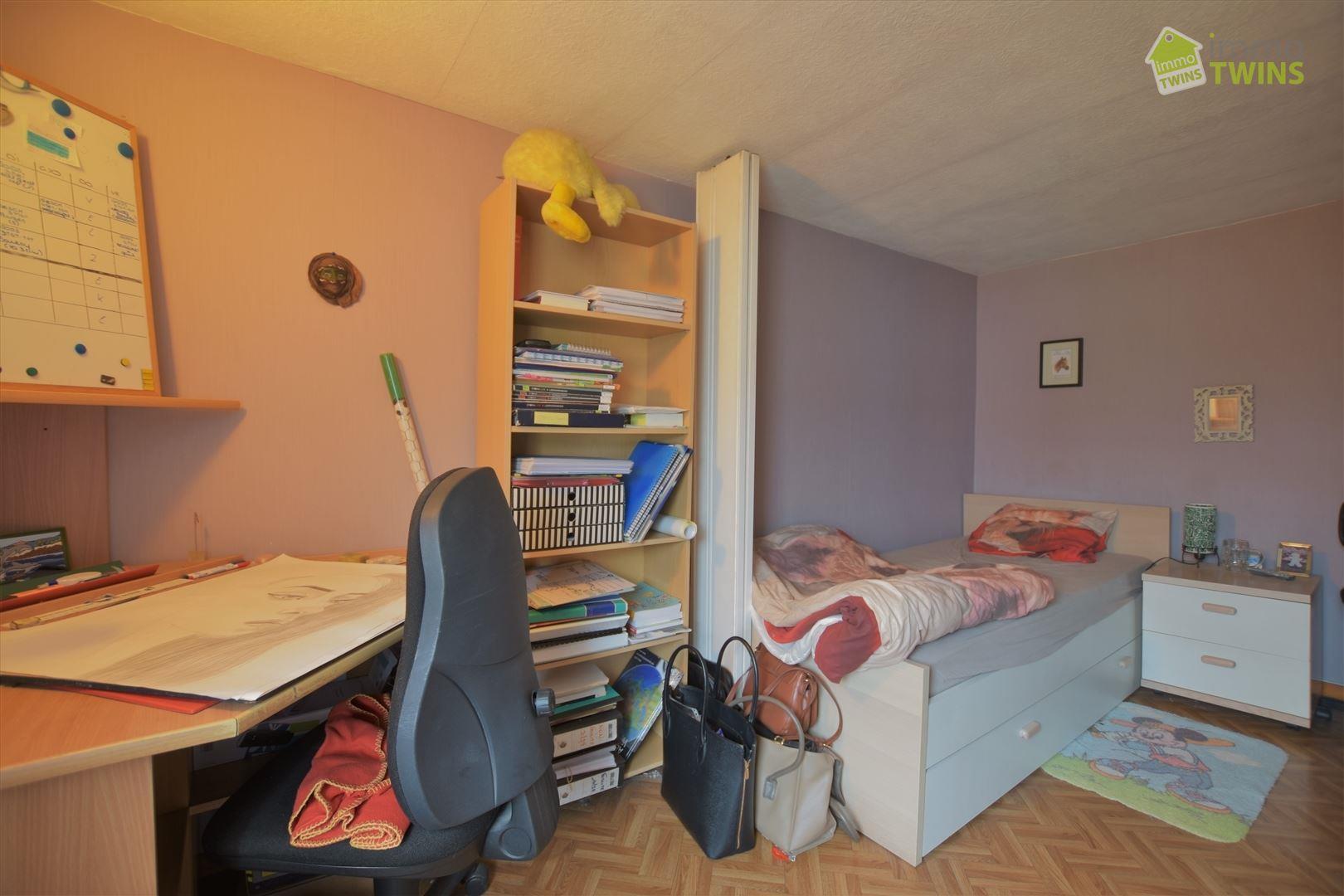 Foto 11 : Woning te 9200 SINT-GILLIS-DENDERMONDE (België) - Prijs € 225.000