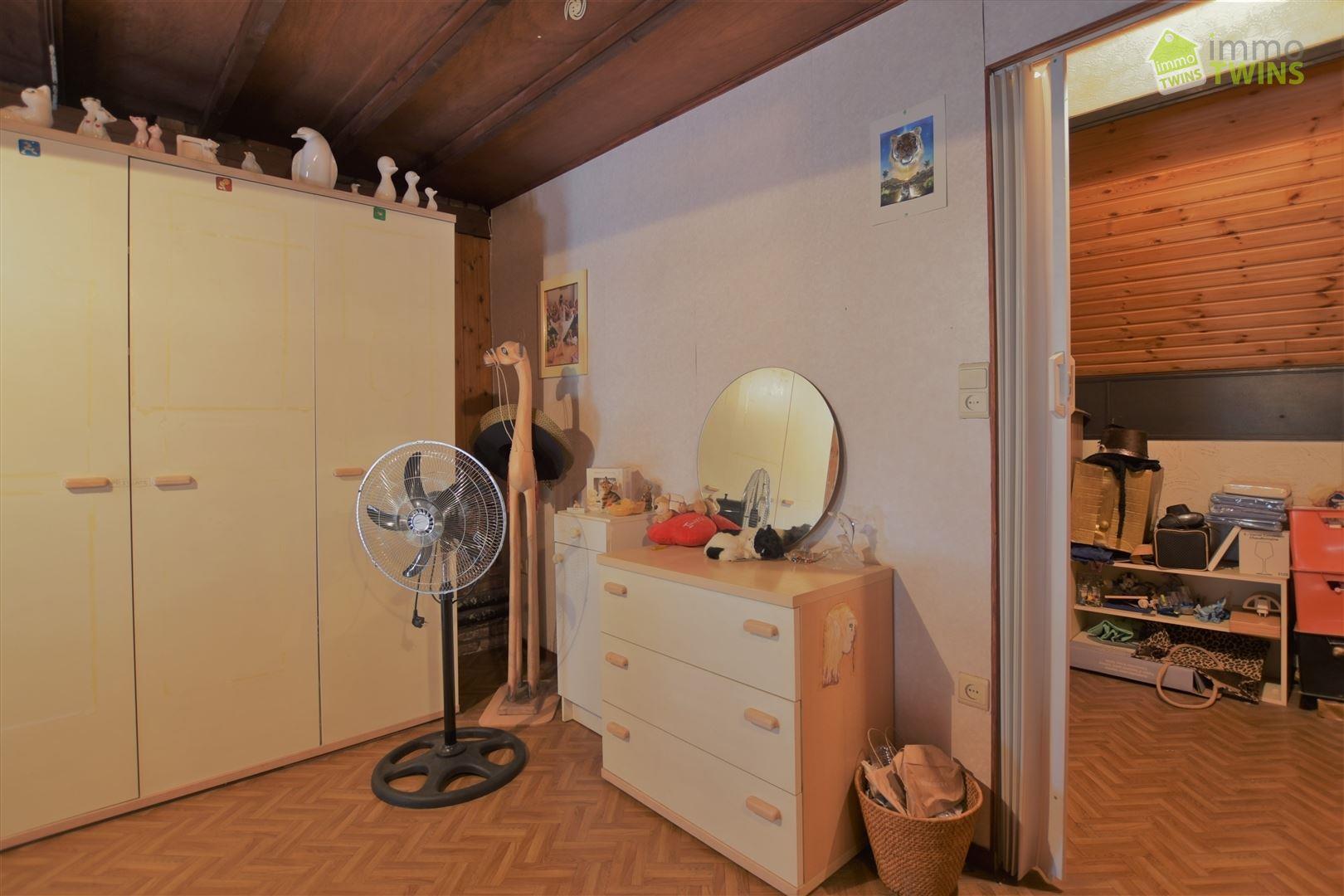 Foto 13 : Woning te 9200 SINT-GILLIS-DENDERMONDE (België) - Prijs € 225.000
