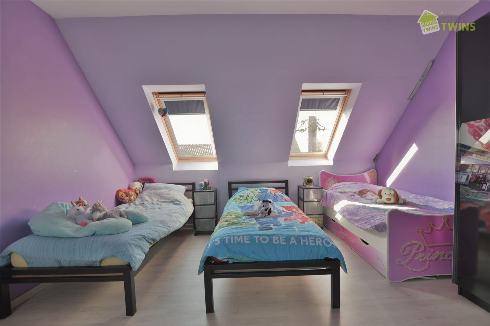 Foto 18 : Huis te 9200 BAASRODE (België) - Prijs € 349.000