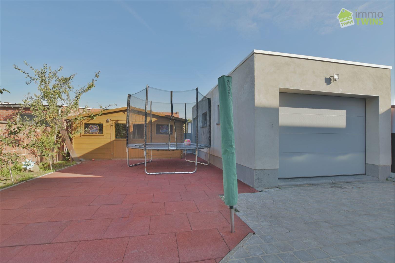 Foto 20 : Huis te 9200 BAASRODE (België) - Prijs € 349.000