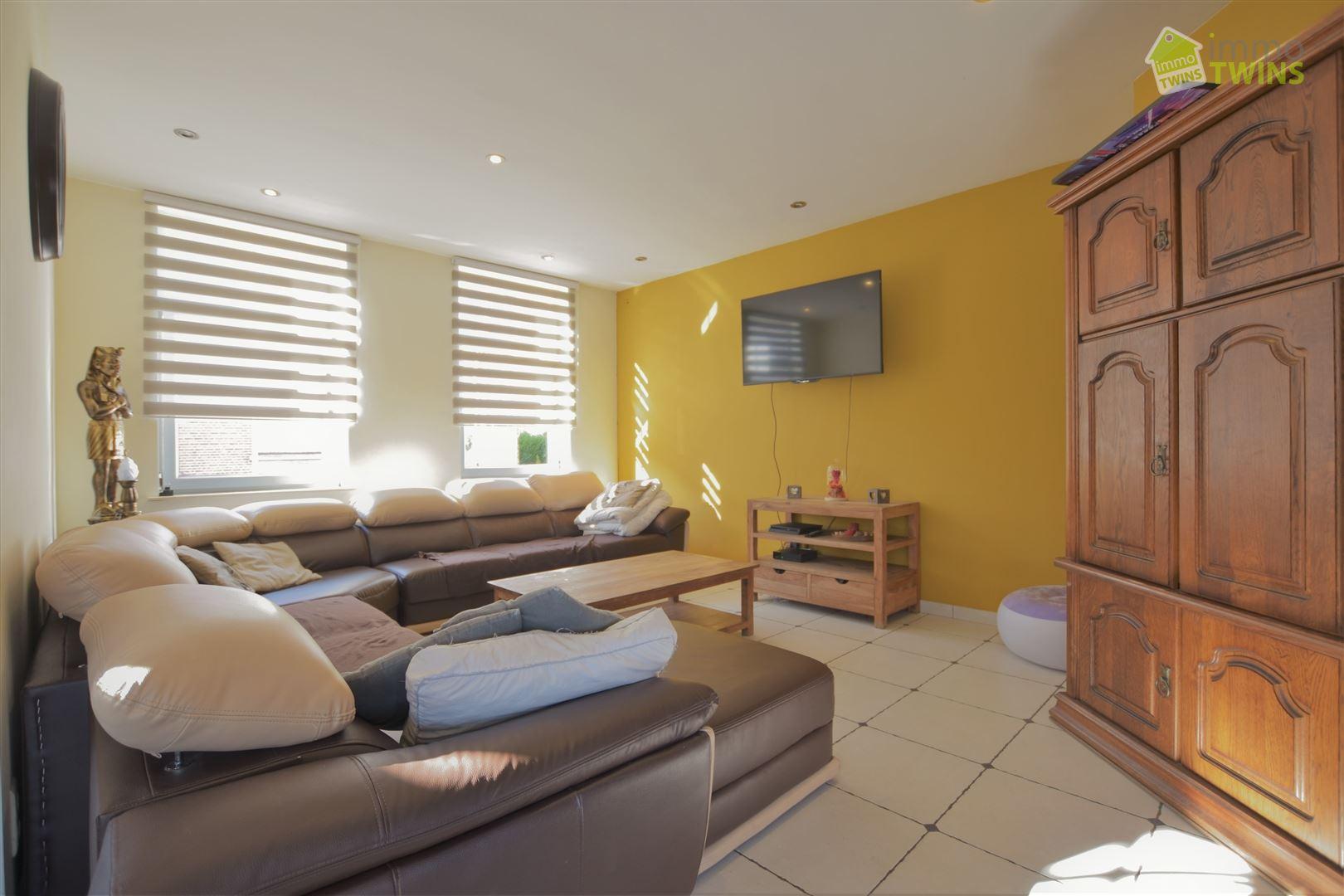 Foto 2 : Huis te 9200 BAASRODE (België) - Prijs € 349.000
