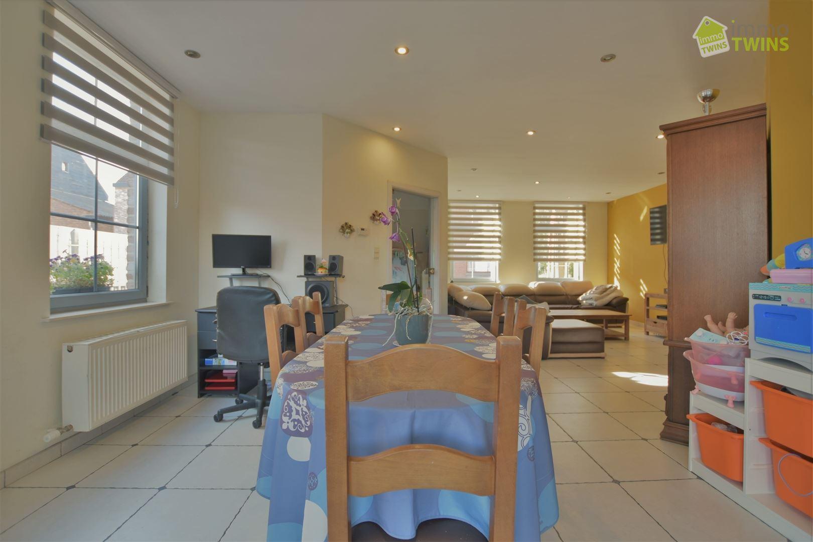 Foto 3 : Huis te 9200 BAASRODE (België) - Prijs € 349.000