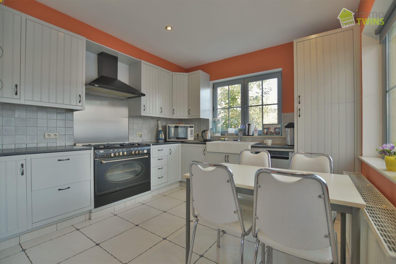 Foto 5 : Huis te 9200 BAASRODE (België) - Prijs € 349.000