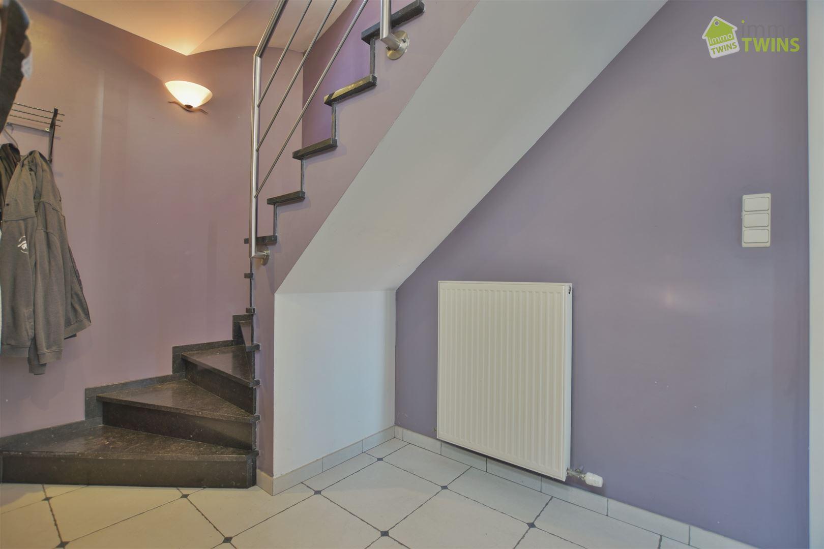 Foto 8 : Huis te 9200 BAASRODE (België) - Prijs € 349.000