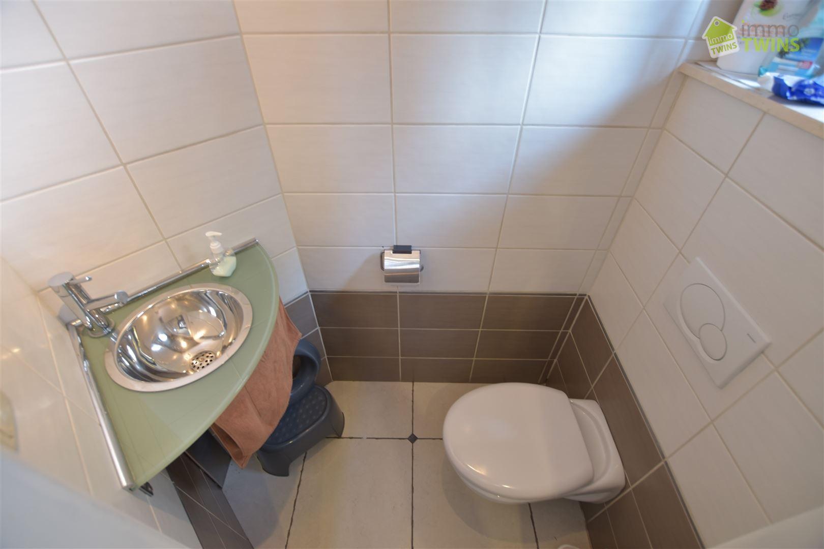 Foto 9 : Huis te 9200 BAASRODE (België) - Prijs € 349.000