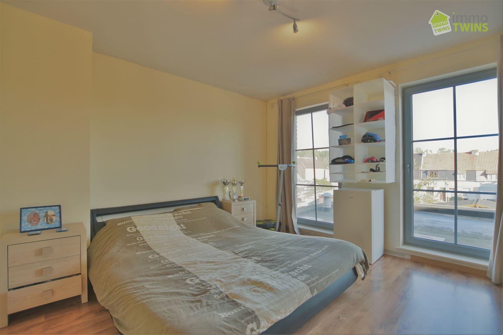 Foto 11 : Huis te 9200 BAASRODE (België) - Prijs € 349.000