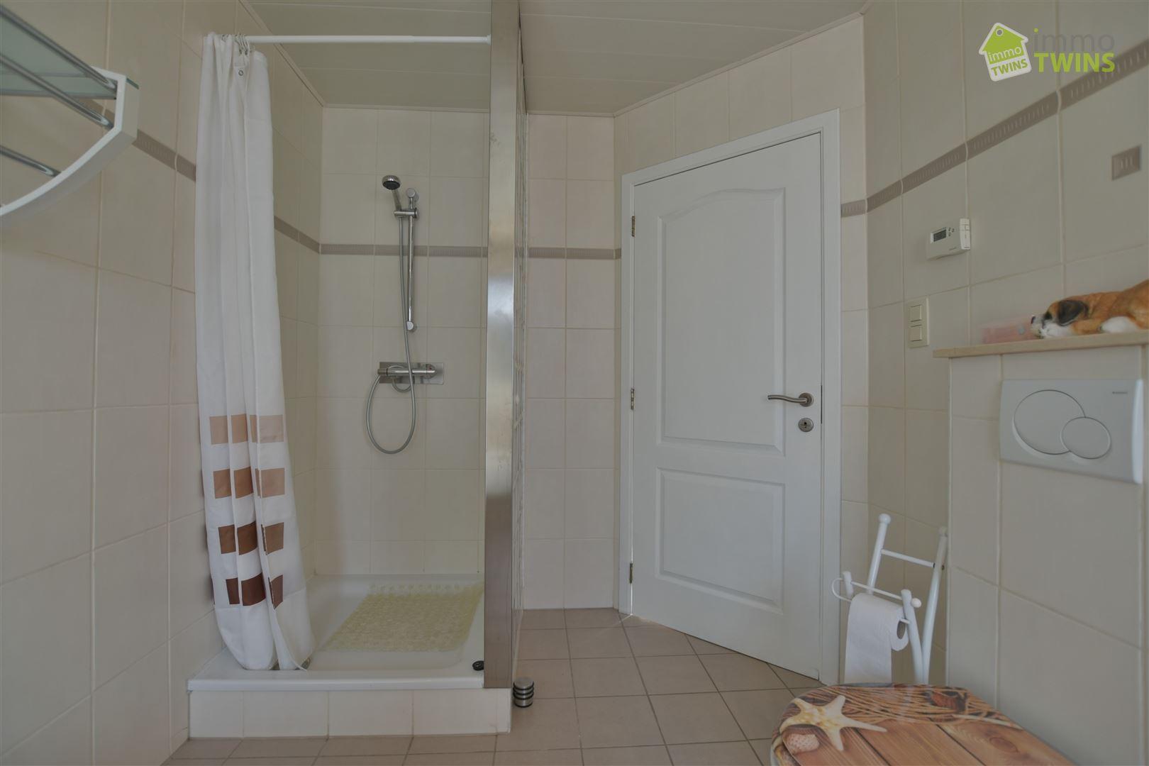 Foto 13 : Huis te 9200 BAASRODE (België) - Prijs € 349.000