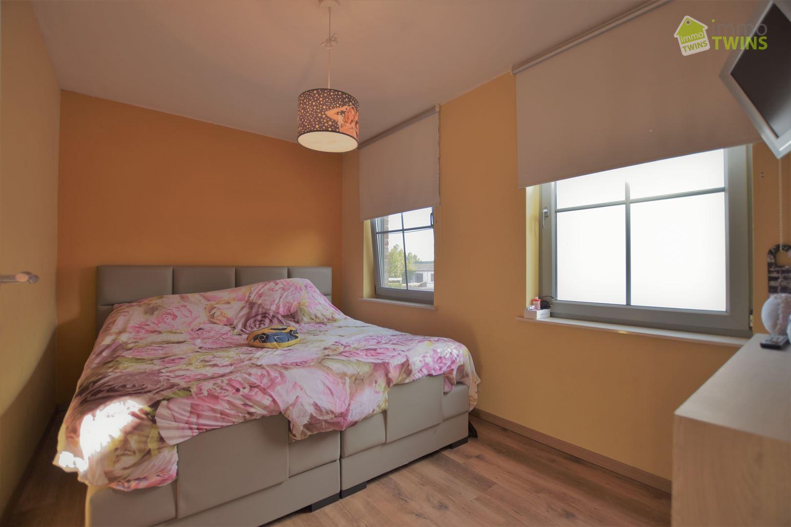 Foto 14 : Huis te 9200 BAASRODE (België) - Prijs € 349.000