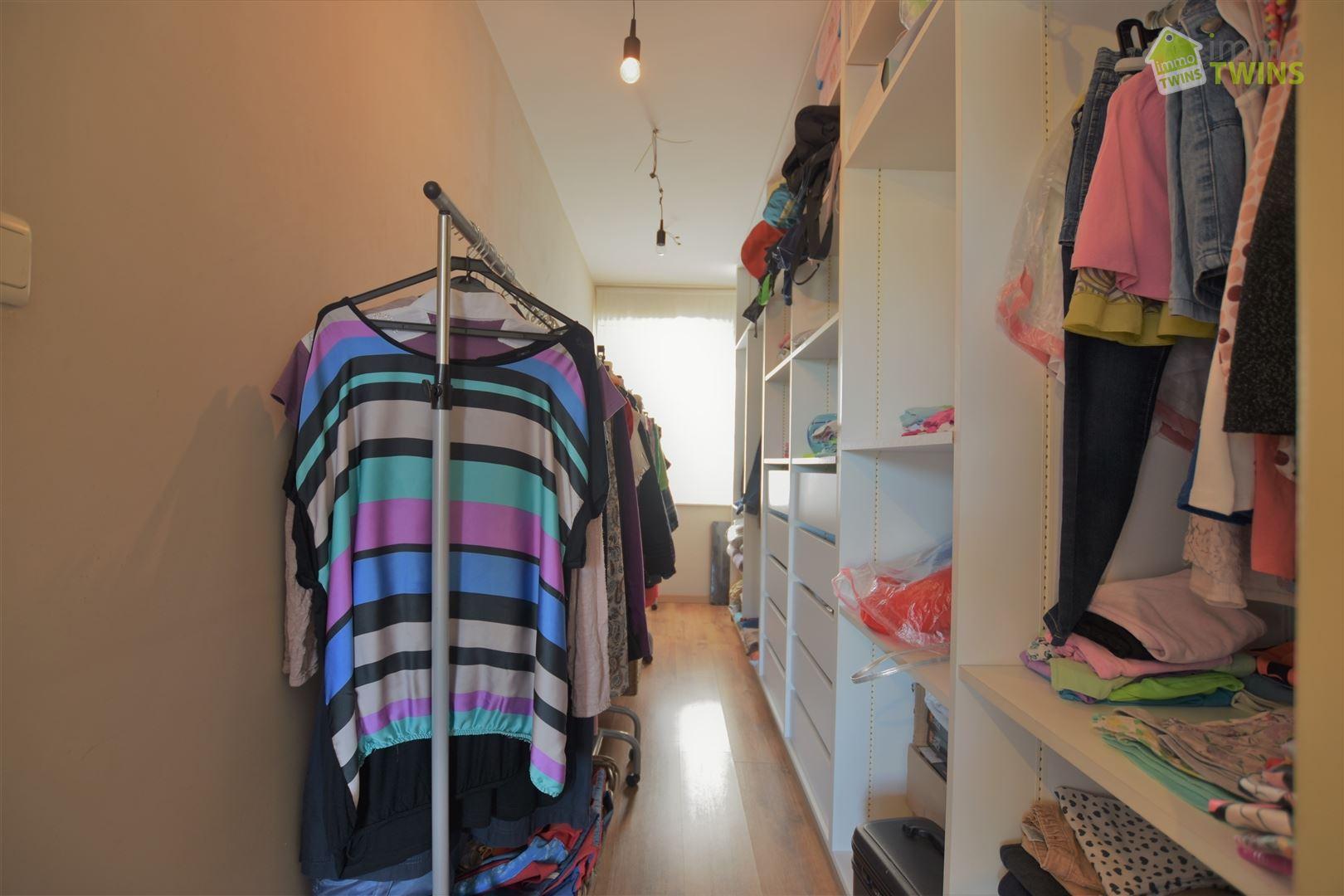 Foto 15 : Huis te 9200 BAASRODE (België) - Prijs € 349.000