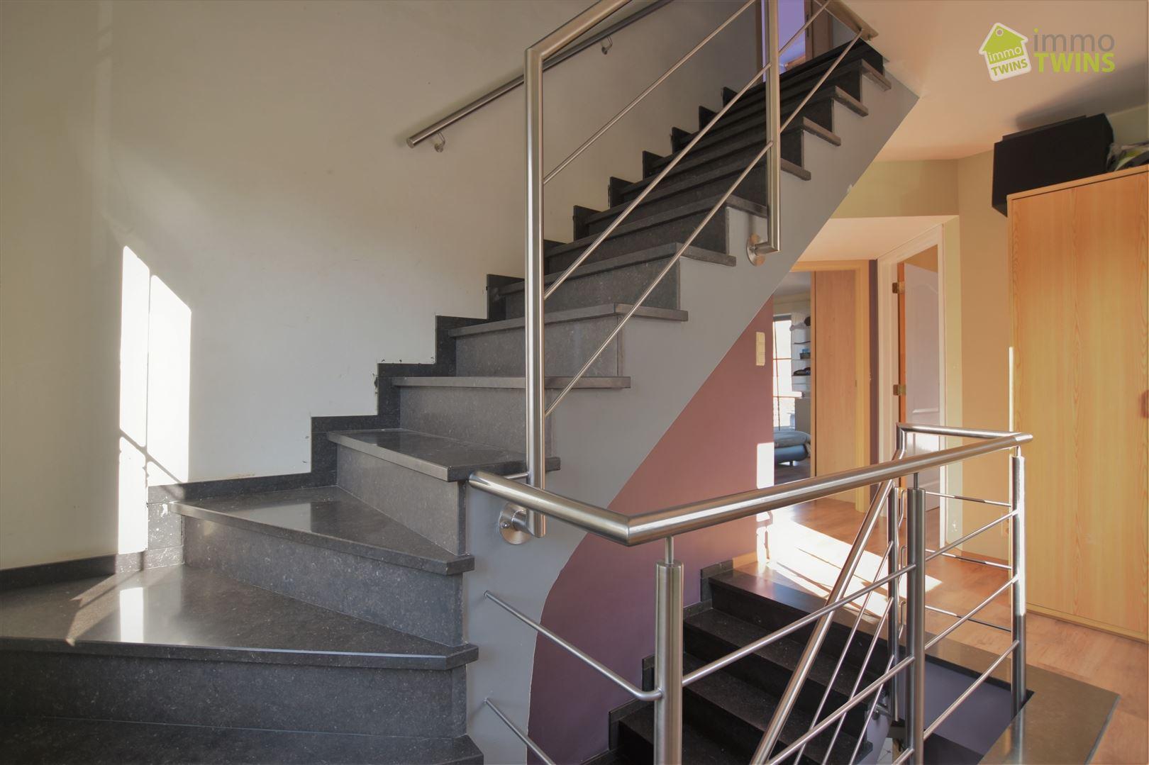 Foto 16 : Huis te 9200 BAASRODE (België) - Prijs € 349.000