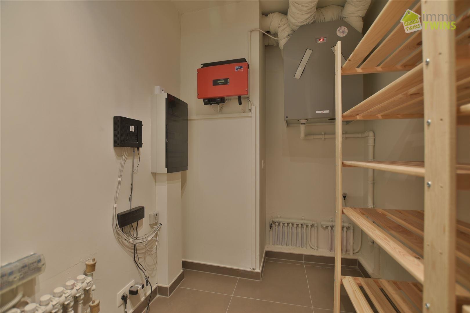 Foto 17 : Appartement te 9200 DENDERMONDE (België) - Prijs € 1.100