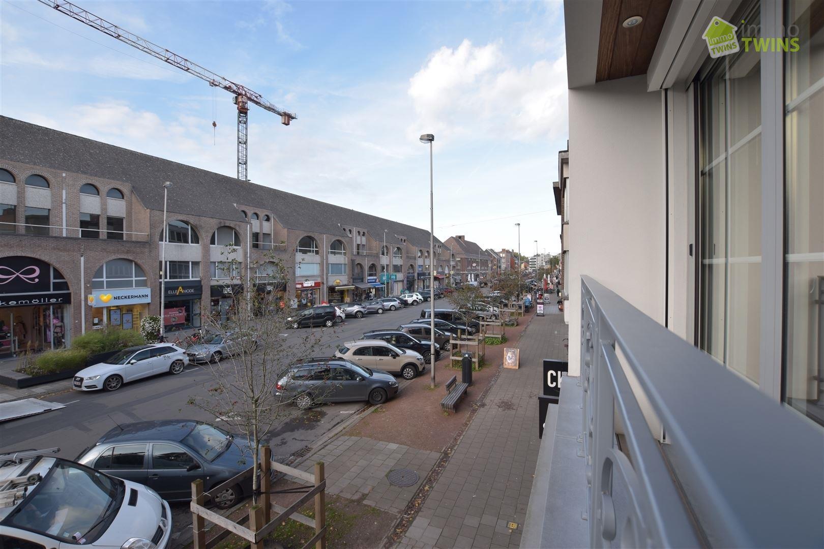 Foto 18 : Appartement te 9200 DENDERMONDE (België) - Prijs € 1.100