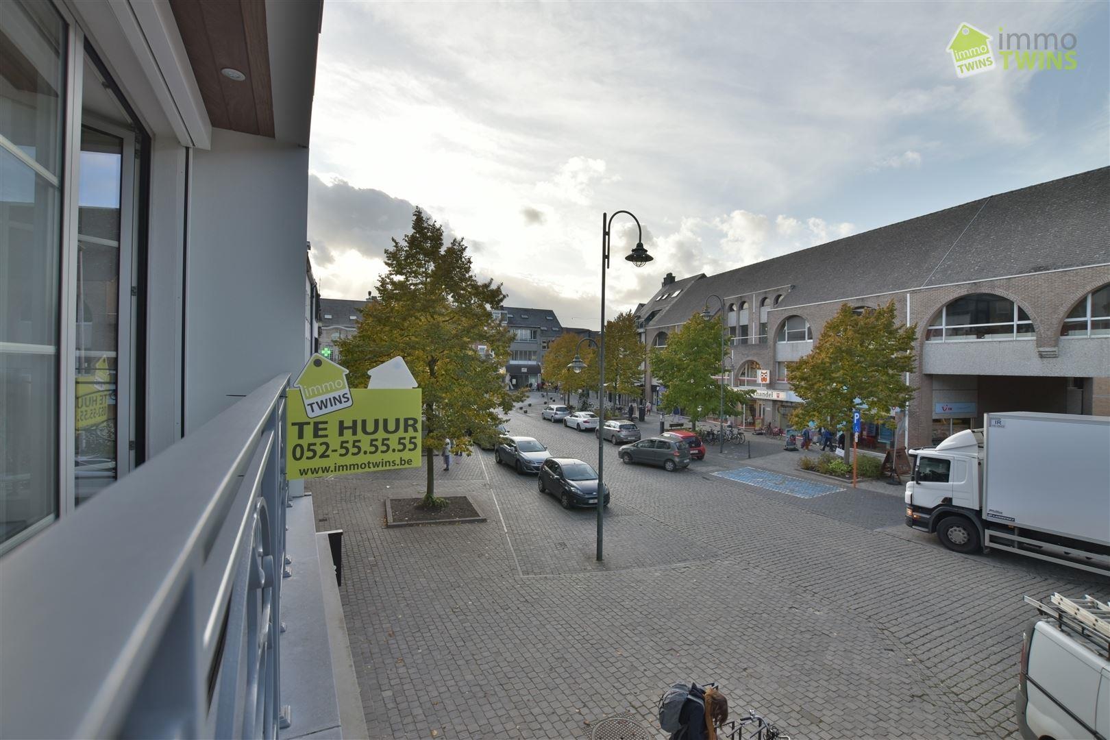 Foto 19 : Appartement te 9200 DENDERMONDE (België) - Prijs € 1.100