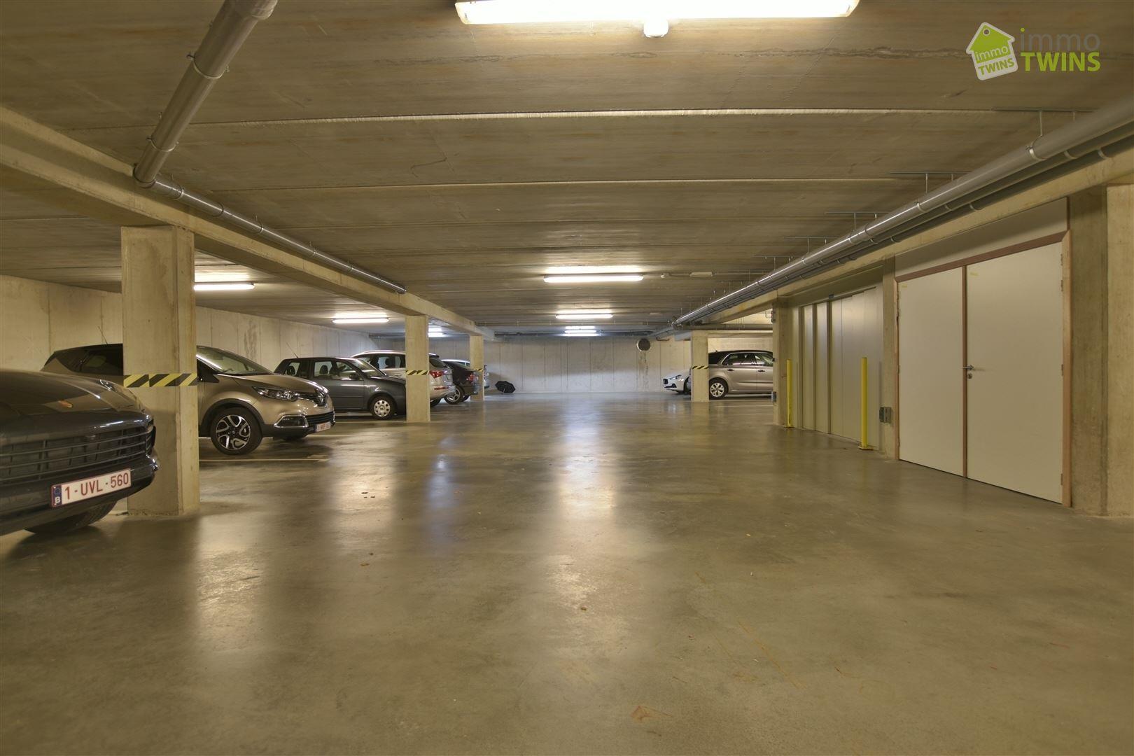 Foto 20 : Appartement te 9200 DENDERMONDE (België) - Prijs € 1.100