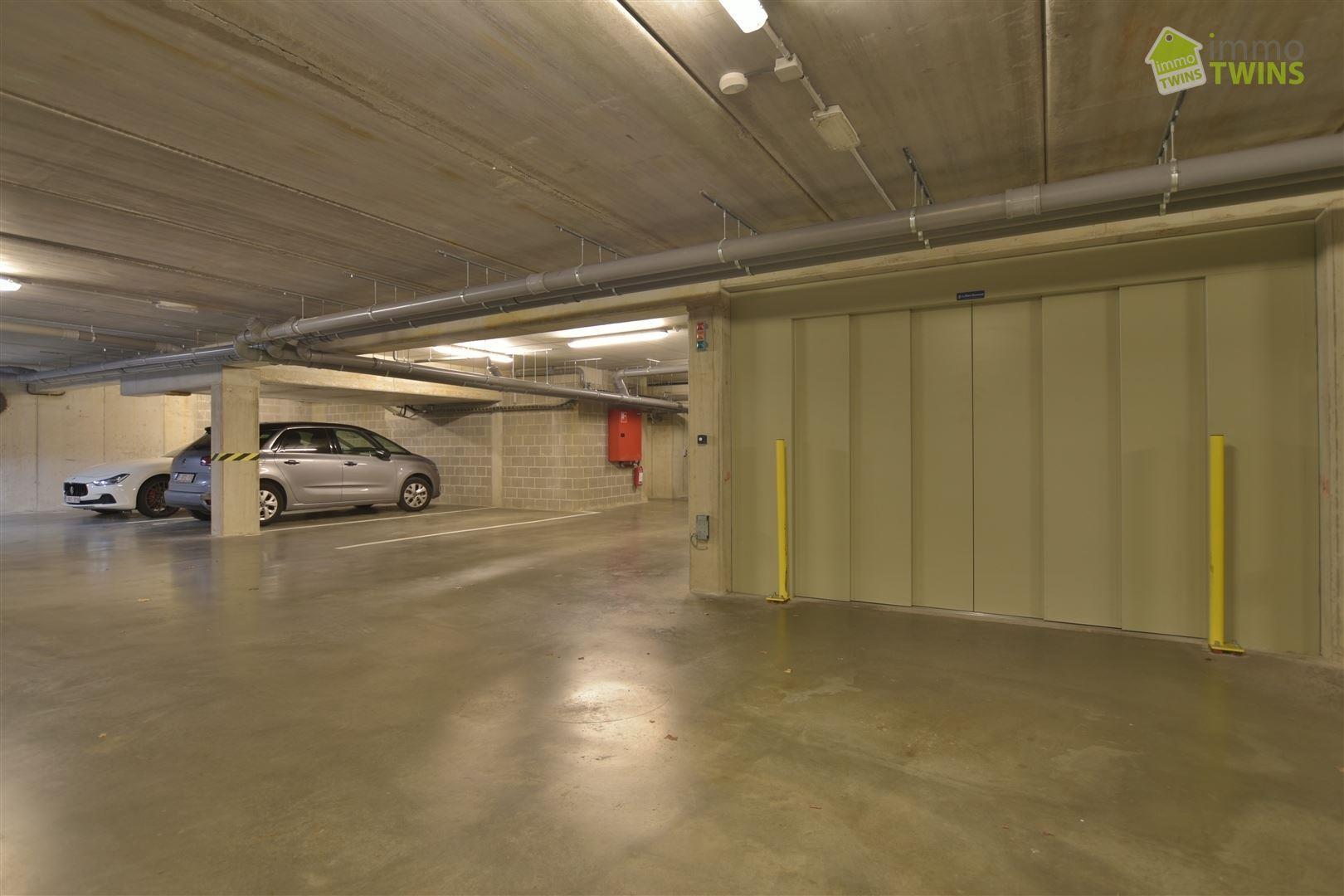Foto 21 : Appartement te 9200 DENDERMONDE (België) - Prijs € 1.100