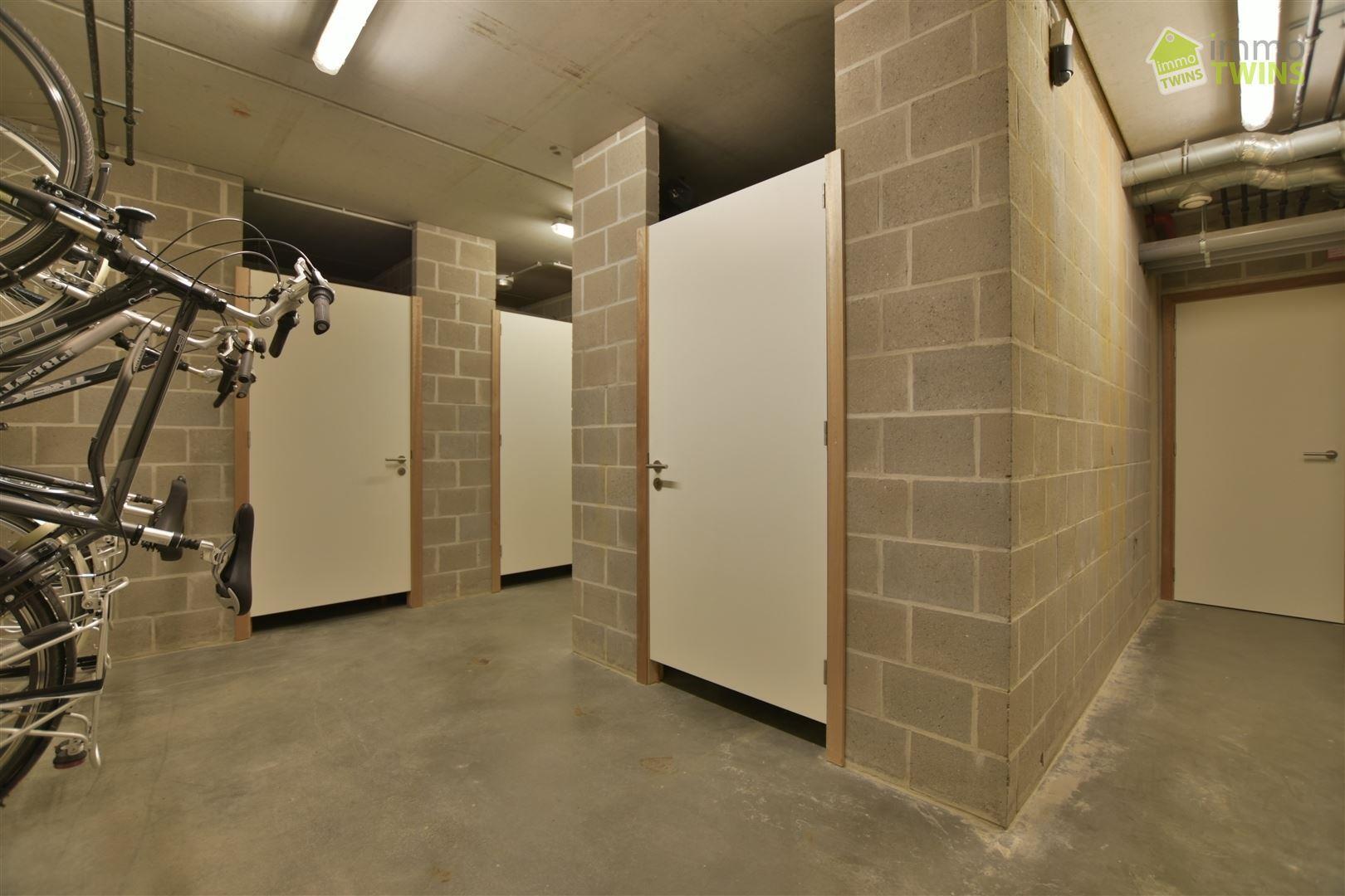 Foto 22 : Appartement te 9200 DENDERMONDE (België) - Prijs € 1.100