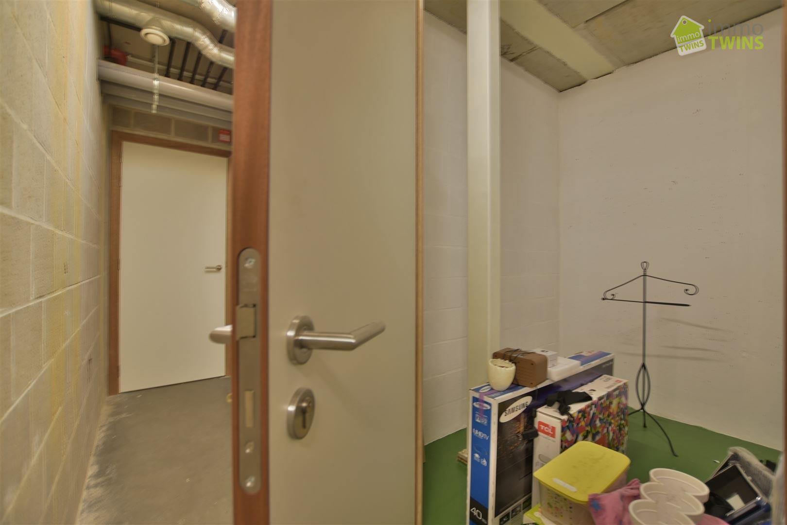 Foto 23 : Appartement te 9200 DENDERMONDE (België) - Prijs € 1.100
