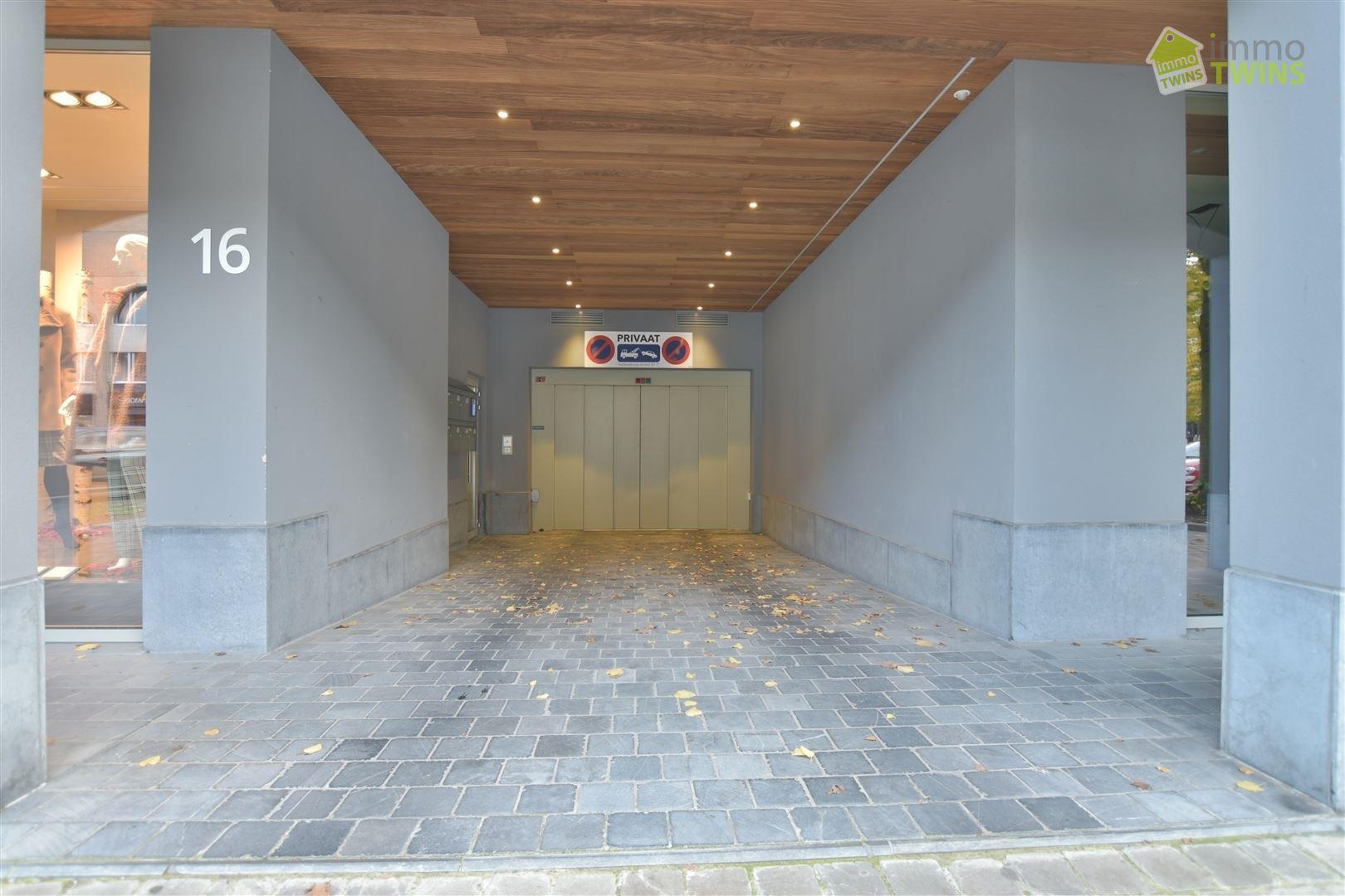 Foto 24 : Appartement te 9200 DENDERMONDE (België) - Prijs € 1.100