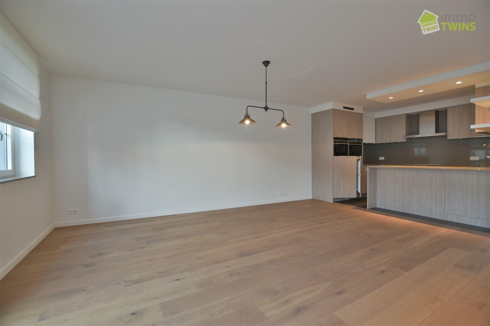 Foto 3 : Appartement te 9200 DENDERMONDE (België) - Prijs € 1.100