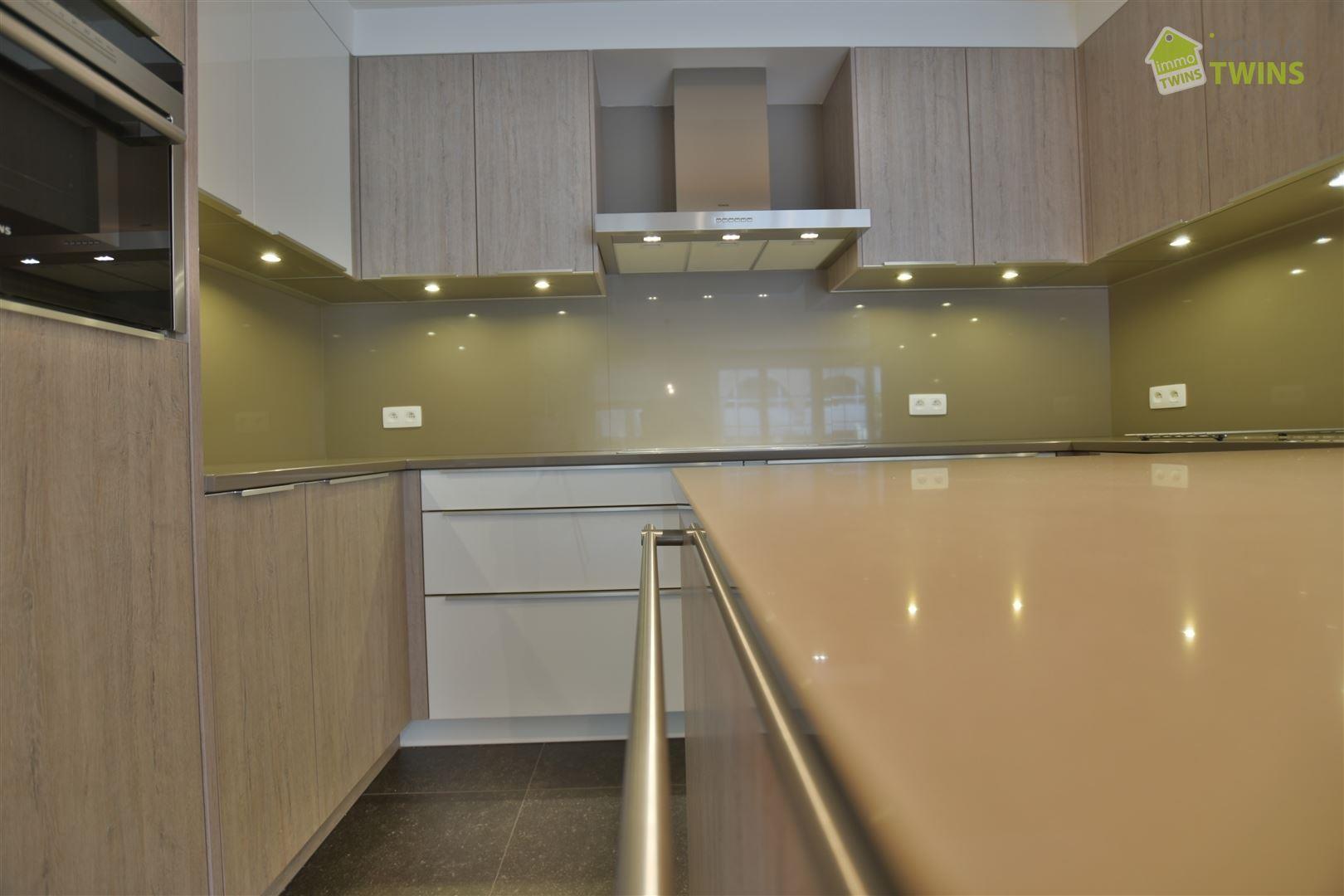 Foto 6 : Appartement te 9200 DENDERMONDE (België) - Prijs € 1.100