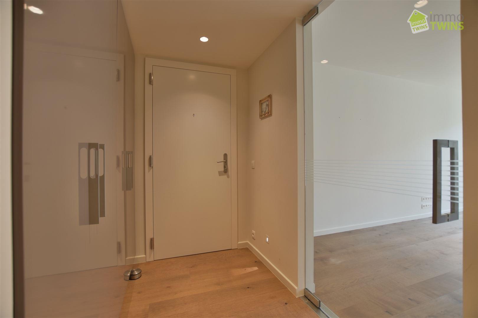 Foto 8 : Appartement te 9200 DENDERMONDE (België) - Prijs € 1.100