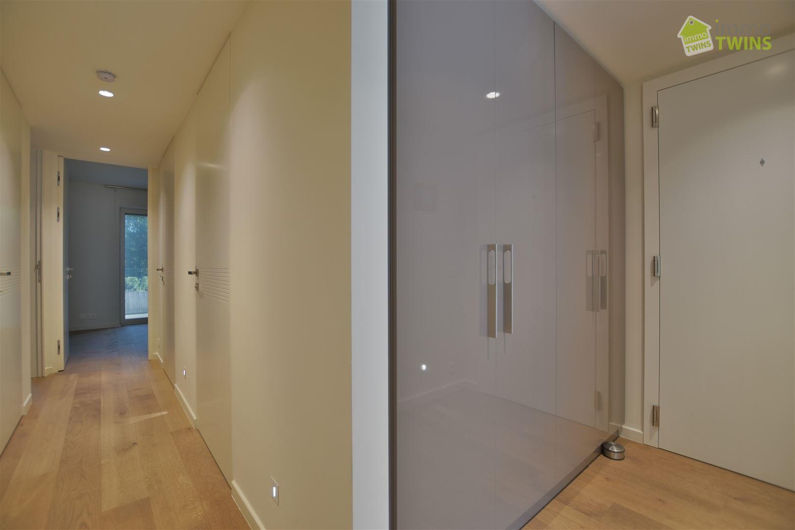 Foto 9 : Appartement te 9200 DENDERMONDE (België) - Prijs € 1.100