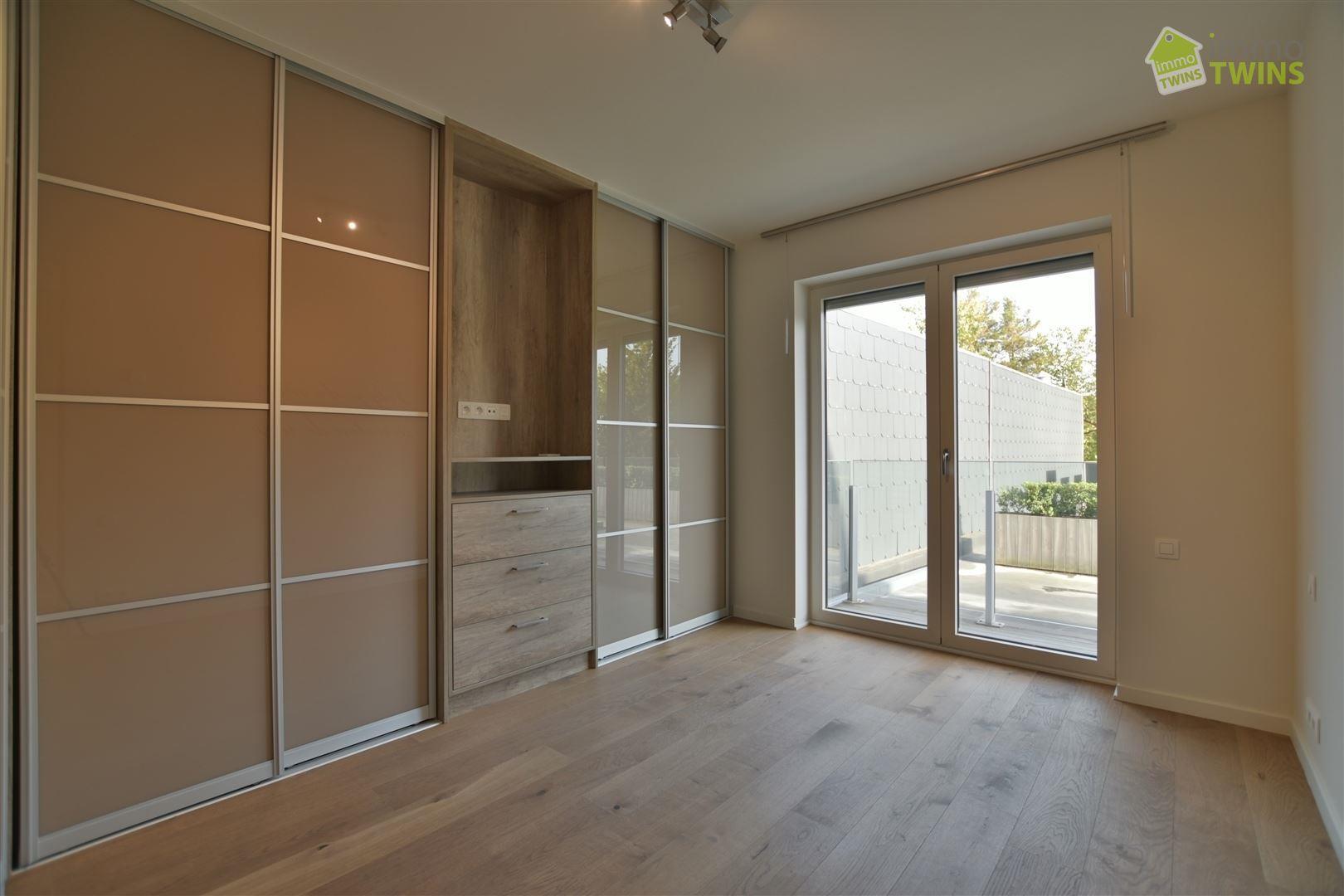 Foto 10 : Appartement te 9200 DENDERMONDE (België) - Prijs € 1.100