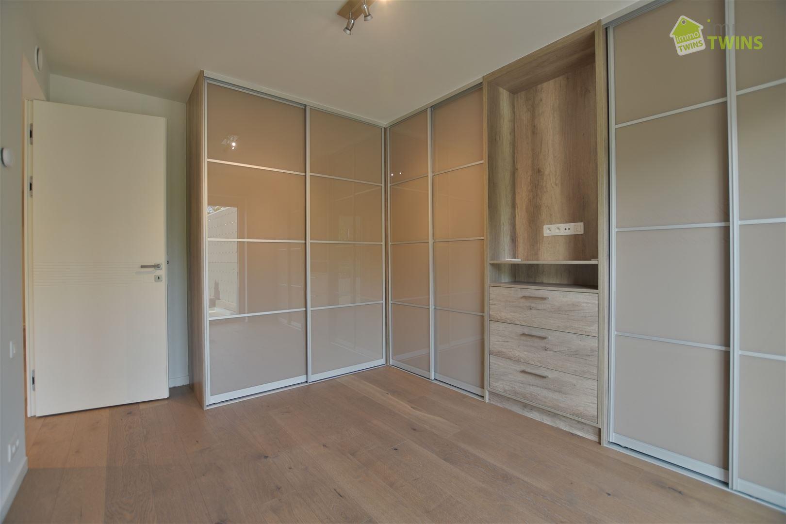 Foto 12 : Appartement te 9200 DENDERMONDE (België) - Prijs € 1.100