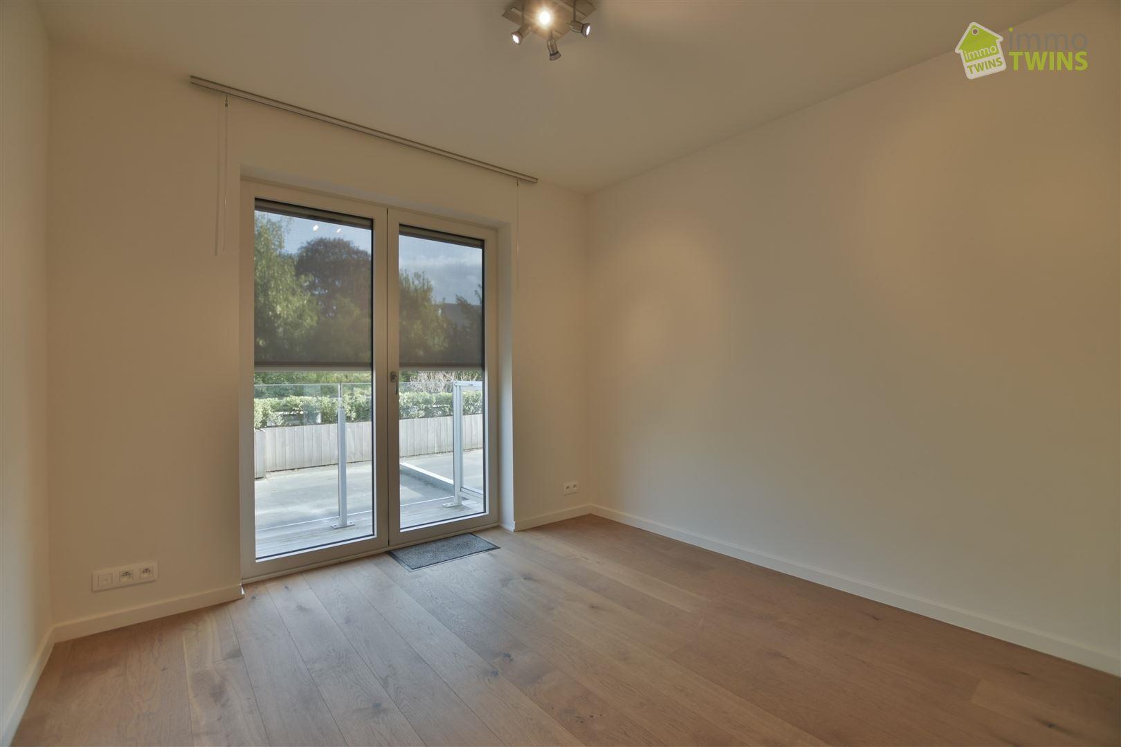 Foto 14 : Appartement te 9200 DENDERMONDE (België) - Prijs € 1.100