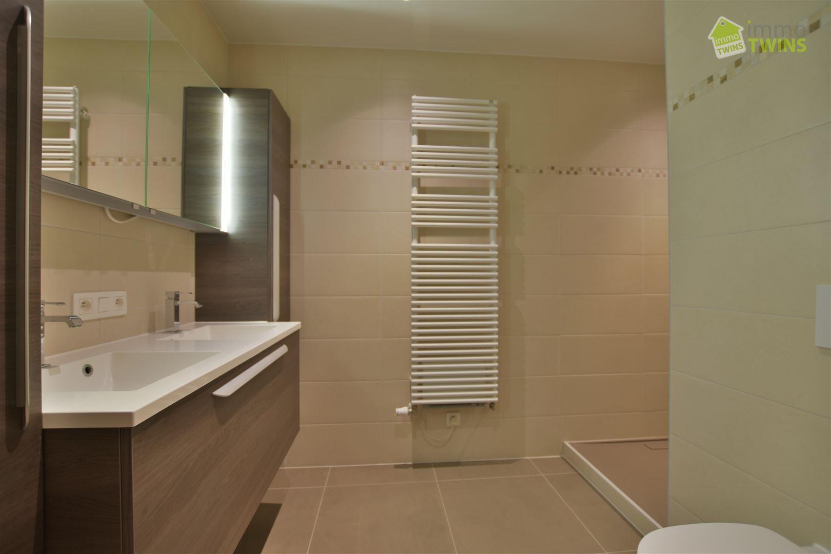 Foto 15 : Appartement te 9200 DENDERMONDE (België) - Prijs € 1.100