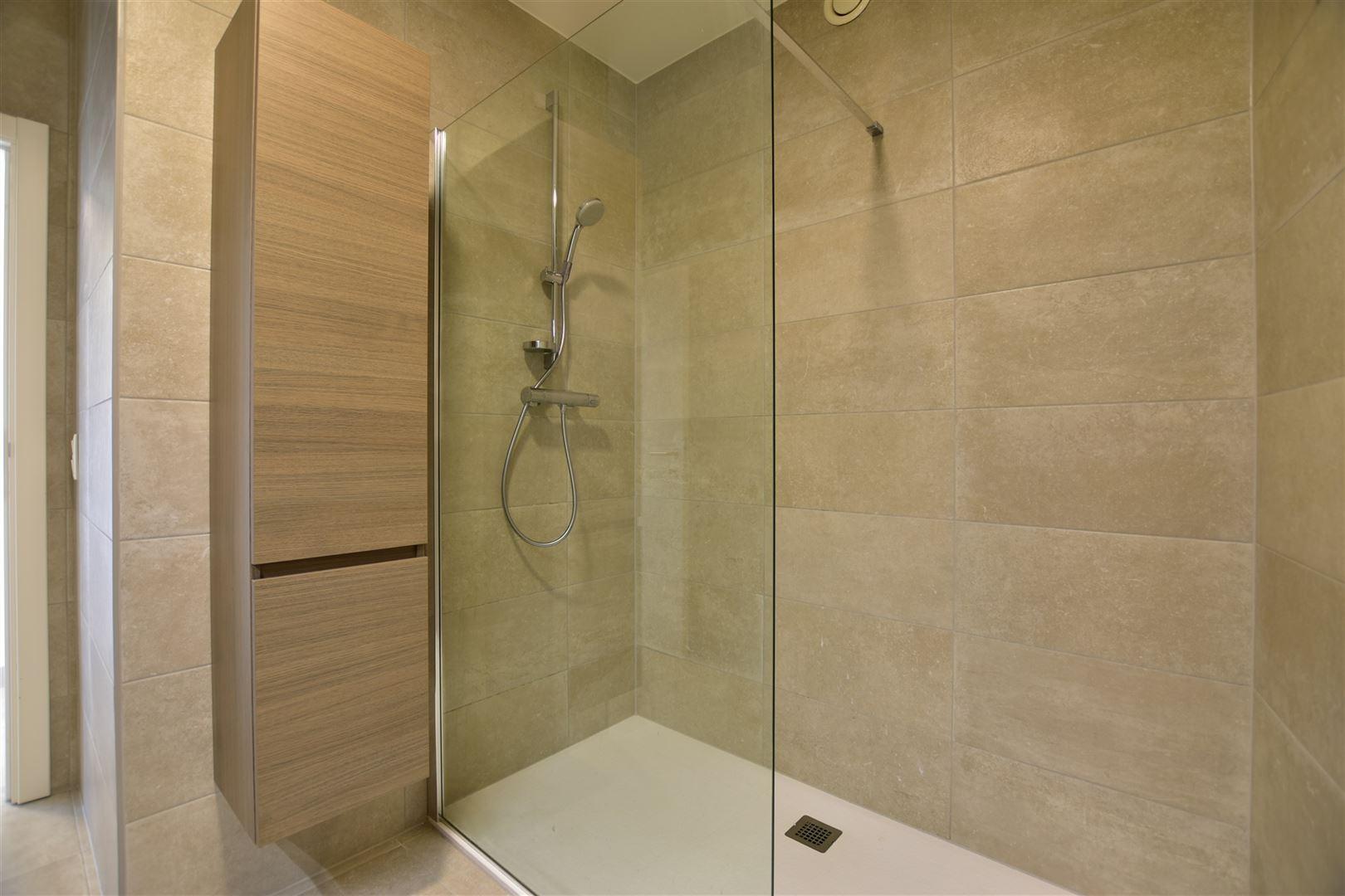 Foto 17 : Appartement te 9200 OUDEGEM (België) - Prijs € 830