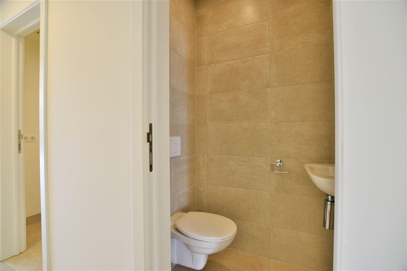 Foto 18 : Appartement te 9200 OUDEGEM (België) - Prijs € 830